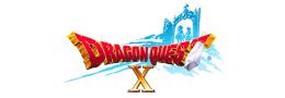 ドラゴンクエストX Yahoo!ゲーム版