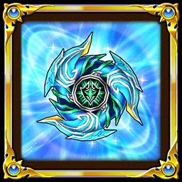 星神の円盤