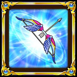 セラフィムの弓