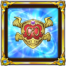 宝箱ふくびき ぎんがのつるぎ セラフィムの弓 さいしゅうおうぎ ハイパーノヴァ 登場 星のドラゴンクエスト Square Enix Bridge