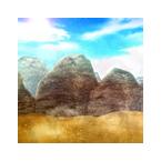 東ダルマスカ砂漠
