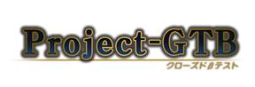 Project-GTB