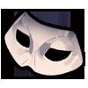 怪盗マスク