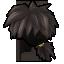パパスヘアー